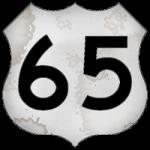 US_65